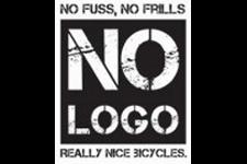 Nologo bike