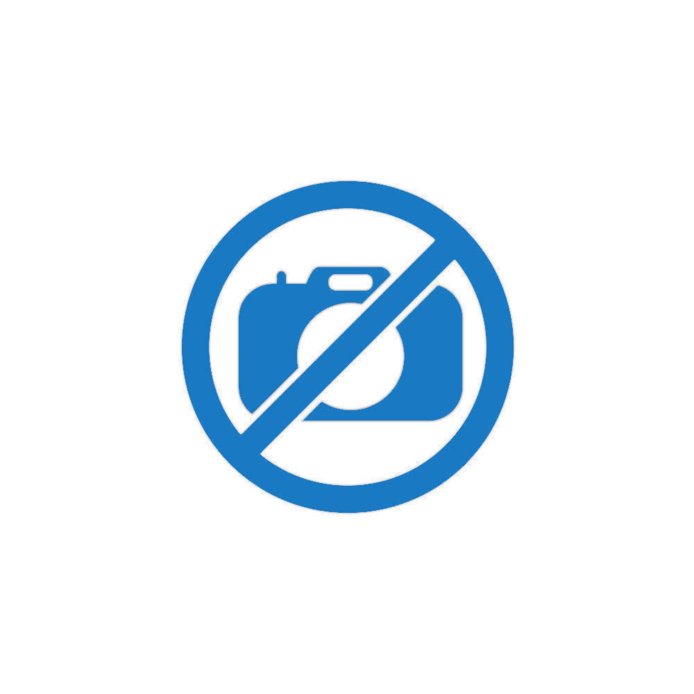 DC SHOES BUNKER SOLID COPEN BLUE FW 2017 ZAINO