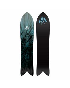 Jones snowboard storm chaser 152 2020