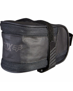 Fox bike large seat bag borsa da sella