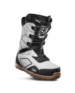 Thirtytwo 32 light jp walker boot white black gum 2020
