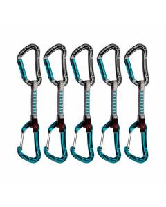 Mammut 5x pack bionic express sets rinvio