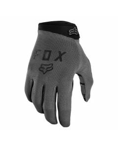Fox racing ranger glove pewter