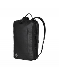 Mammut seon 3-way 18l pack black