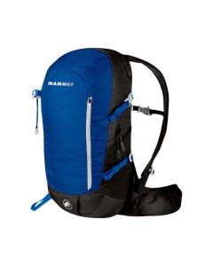Mammut lithium speed 20l  backpack surf black