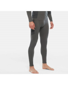 The north face first layer sport tights pant new taupe green