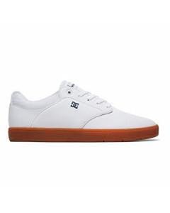 Dc shoes vlsalia navy white 2019