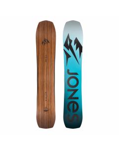 Jones snowboard flagship 162 wide 2020
