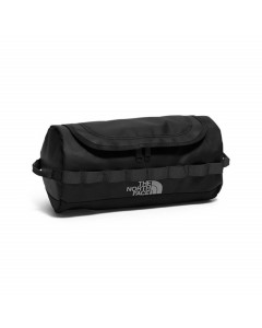 THE NORTH FACE BASE CAMP TRAVEL CANISTER L TNF BLACK BEAUTY CASE