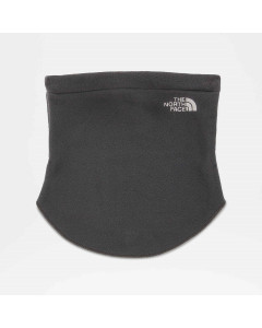 The north face neck gaiter tnf black