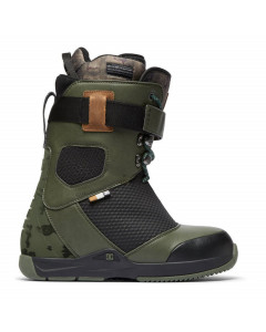 Dc shoes trucknee boots beetle 2019
