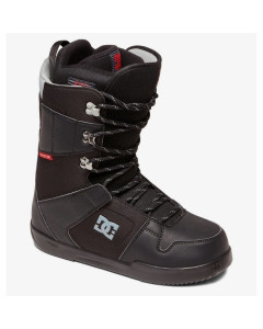 Dc shoes phase boots black 2020