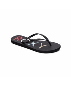 ROXY SANDALS SANDY II BLACK SS 2018