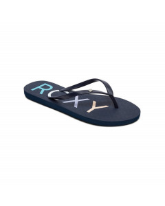 ROXY SANDALS SANDY II NAVY SS 2018