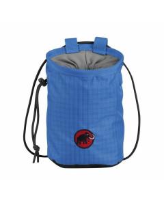 Mammut basic chalk bag imperial sacchetto porta magnesite