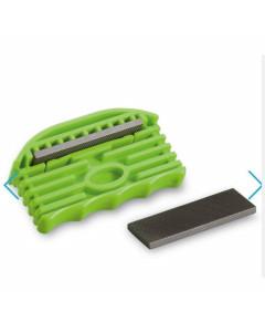Dakine edge tuner tool tuning kit