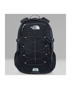 The north face borealis classic pack tnf black asphalt grey