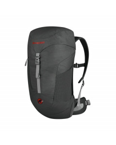MAMMUT CREON TOUR BLACK ZAINO TREKKING