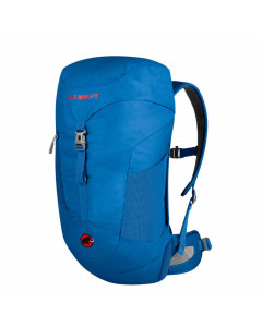MAMMUT CREON TOUR PACK 28L DARK CRUISE ZAINO