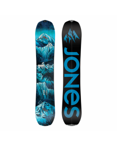 Jones splitboard frontier 156 2020