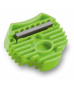 Dakine mini edge tuner green tool tuning kit