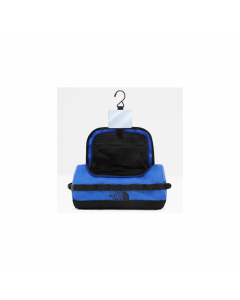 The north face base camp travel canister L beauty tnf blue tnf black