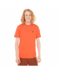 Vans skate koi t-shirt ss 2019
