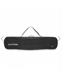 Dakine pipe snowboard bag black 157