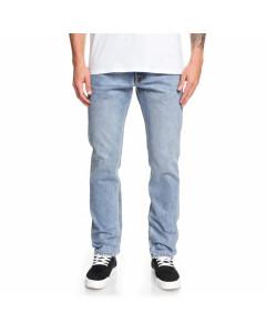 Quiksilver revolver wave salt water jeans 2020