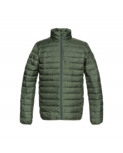 Quiksilver scaly jacket thyme fw 2019