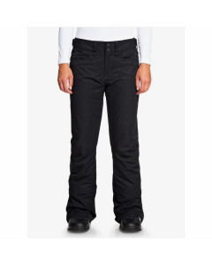 Roxy backyard pant black 2020