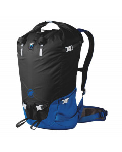 Mammut trion light 28l + black ice