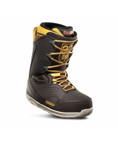 Thirtytwo 32 tm-2 scott stevens boot brown 2020