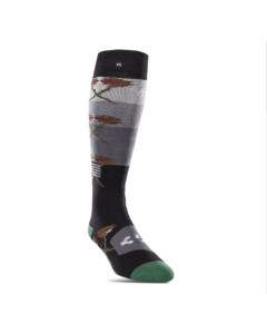 Thirtytwo 32 asi signature sock desiree 2020