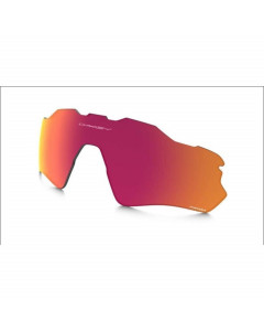 Oakley radar ev path prizm road replacement lens lente ricambio