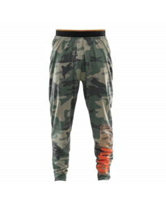 Thirtytwo 32 ridelite pant camo first layer 2020