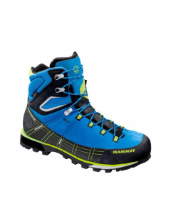 MAMMUT KENTO HIGH GTX IMPERIAL SPROUT