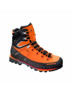 MAMMUT KENTO HIGH GTX SUNRISE BLACK