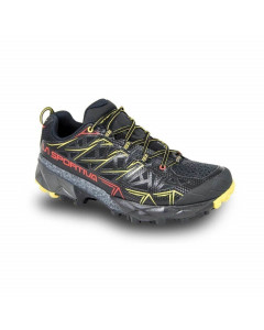 LA SPORTIVA AKYRA GTX MOUNTAIN RUNNING BLACK