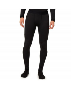 Oakley base layer bottom first layer pant blackout 2020
