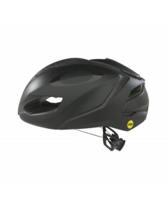 Oakley ARO5 helmet blackout