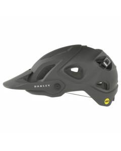 Oakley DRT5 mtb helmet blackout