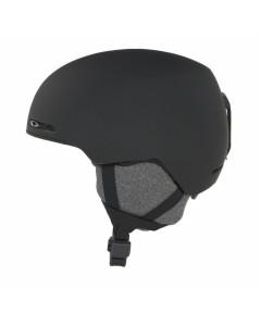 Oakley helmets mod1 blackout