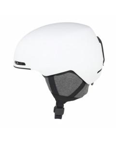 Oakley helmets mod1 white