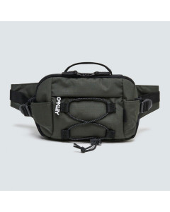 Oakley street belt bag 2.0 new dark brush