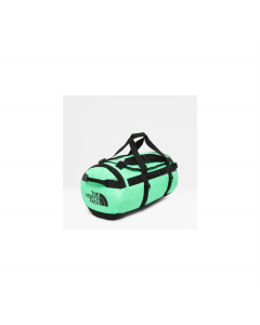 The north face base camp duffel m chlorophyll green