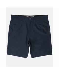 Billabong outsider submersible short navy heather ss 2019