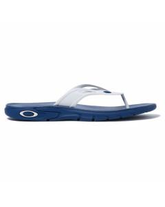Oakley ellipse flip navy blue 2019