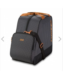 Dakine boot bag 30l rincon