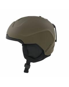 Oakley mod3 helmet dark brush